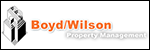 Boyd/wilson Property Management, 2378