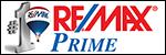 Re/max Prime, 23957
