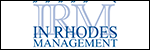 In Rhodes Management, Inc, 24037