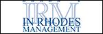 In Rhodes Management, Inc, 24037