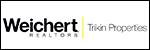 Weichert Realtors - Trikin Properties, 24348