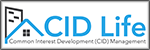 Cid Management, 29858