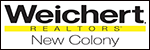 Weichert Realtors New Colony, 25281