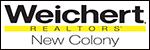 Weichert Realtors New Colony, 25281