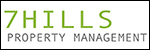 7 Hills Property Management, 25526