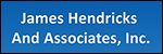 James Hendricks And Associates, Inc., 25534