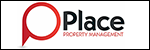 Place Property Management, 25604