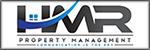 Hmr Property Management Inc, 29848