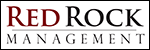 Red Rock Management, 25966