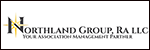 Northland Group, Ra, 26054