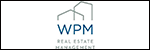 Wpm Real Estate Management, 26272
