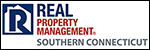 Real Property Management Southern Ct, 26290