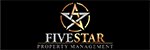 Five Star Property Management, 26313