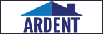 Ardent Property Group Llc, 26327