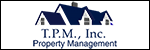 Total Property Management, 26444