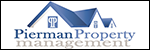Pierman Property Management, 26480