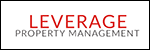 Leverage Property Management, 26587