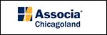 Associa Chicagoland, 26664