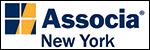 Associa New York, 26669