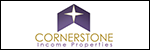 Cornerstone Income Properties, 26744
