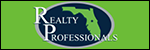 Realty Professionals Of Florida, 26747