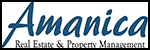 Amanica Real Estate & Property Management, 26835