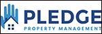 Pledge Property Management, Inc., 26850