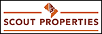 Scout Properties, 26913