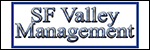 Sf Valley Management, 27006