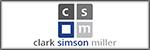 Clark Simson Miller, 27049