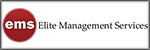 Elite Management Services, 27327