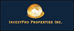 Investpro Properties, Inc, 27331