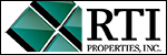 Rti Properties, Inc, 27515