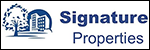 Signature Properties - Associations, 29520