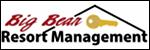 Big Bear Resort Management, 27647