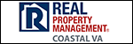 Real Property Management Coastal Va, 27655