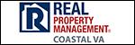 Real Property Management Coastal Va, 27655