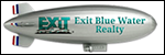 Exit Blue Water Realty, 27683
