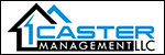 Caster Management Llc, 27707