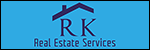 Rk Real Estate Services, 27713
