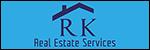Rk Real Estate Services, 27713