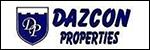 Dazcon Properties, 27832
