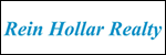Rein Hollar Realty, 27880
