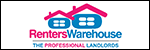 Renters Warehouse - Milwaukee/fox Valley, 27479