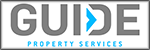 Guide Property Services, 27913