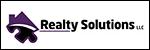 Realty Solutions Llc, 27937