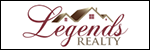 Legends Realty, 28004