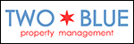Two Blue Property Management, 28024