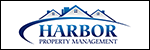 Harbor Property Management, Inc., 28028