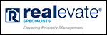 Realevate Specialists, 28076
